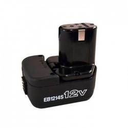 Hitachi EB1214S