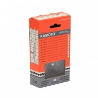 KAMOTO DLP16-38-57