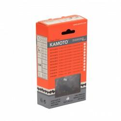 KAMOTO DLP12-38-44