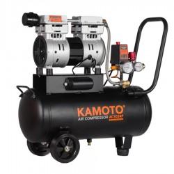 KAMOTO AC1024F