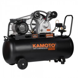 KAMOTO AC30100