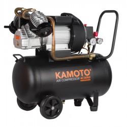 KAMOTO AC3050