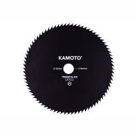 Kamoto CB80
