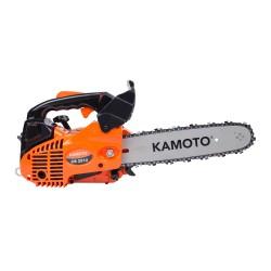 Kamoto CS2512