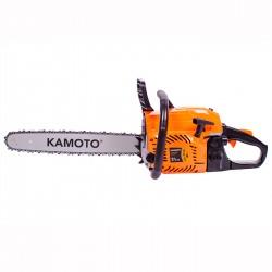 Kamoto CS4518