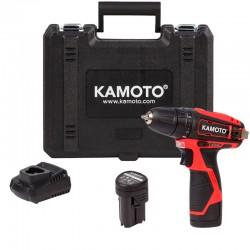 KAMOTO KCD1220
