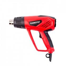 KAMOTO KHG2060LCD