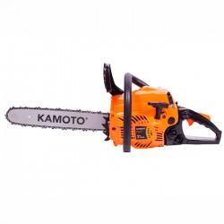 Kamoto CS4016