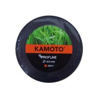 Kamoto PL200-250-5