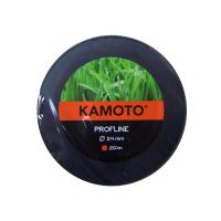 Kamoto PL240-250-5