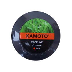 Kamoto PL300-250-5