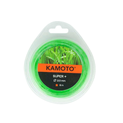 Kamoto SP200-15-3