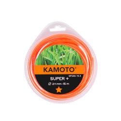 Kamoto SP240-15-3