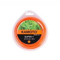 Kamoto SP300-15-3