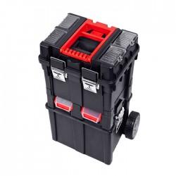 Wheelbox HD Compact