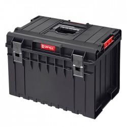 Qbrick System One 450Basic