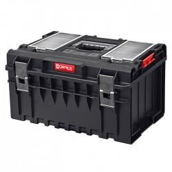 Qbrick System One 350Profi