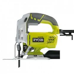 Ryobi RJS750G