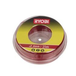 Ryobi RAC134