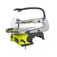 RYOBI RSW1240G
