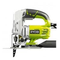 Ryobi RJS950K