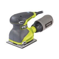 Ryobi EOS2410NHG