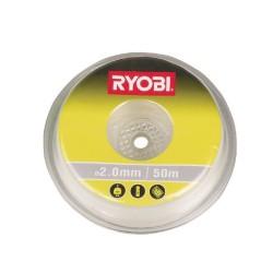 Ryobi RAC103