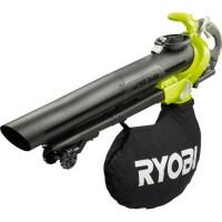 Ryobi RBV3000CESV