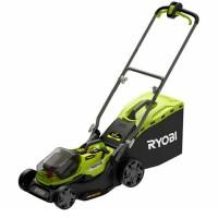 RYOBI RY18LMH37A-250