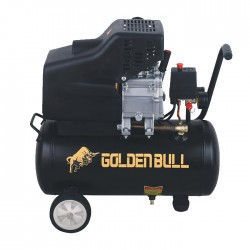 GOLDEN BULL FL-50