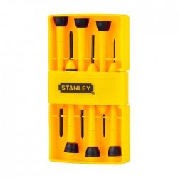 Stanley (0-66-052)