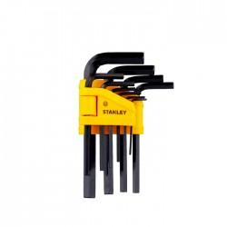 Stanley 0-69-253