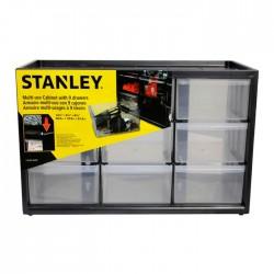 STANLEY 1-93-978