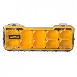 STANLEY FatMax FMST1-75781