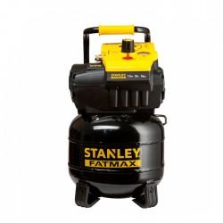 STANLEY FatMax TAB200/10/24V