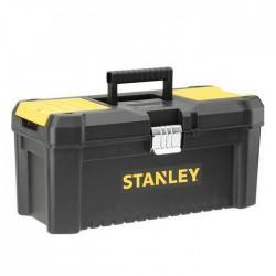 STANLEY Essential STST1-75518