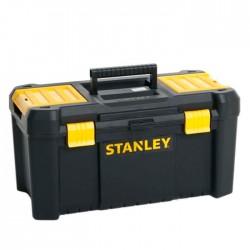 STANLEY Essential STST1-75520