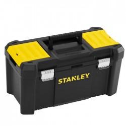 STANLEY Essential STST1-75521