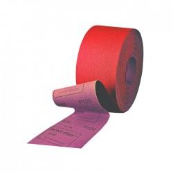 Smirdex 650 J-Cloth P100