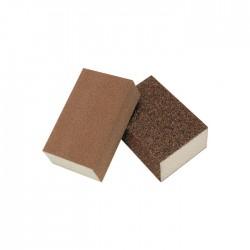 Smirdex 920 sponge 4x4 medium