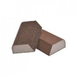 Smirdex 920 sponge combi medium