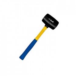 S&R (284910075) 910G negru