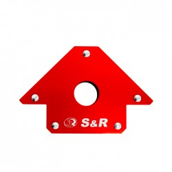 S&R (290102100)