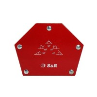 S&R (290201009)