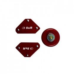 S&R (290403005)