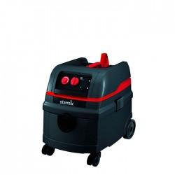 Starmix ISС ARDL-1625 EWS
