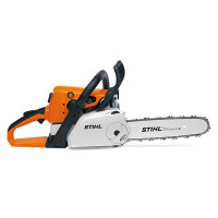 STIHL MS250C-BE