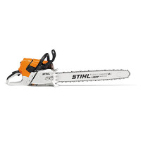 STIHL MS661