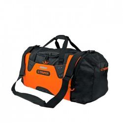 TRUPER Bag-55