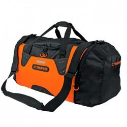 TRUPER Bag-75